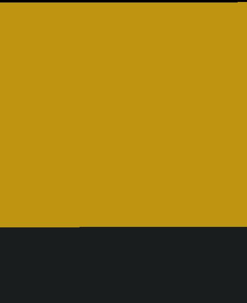 Marcus Italy